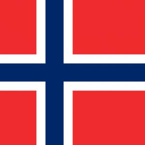 Kan vi få korrekt norsk på norske sider, please?