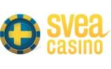 De beste svenske casinoer for nordmenn