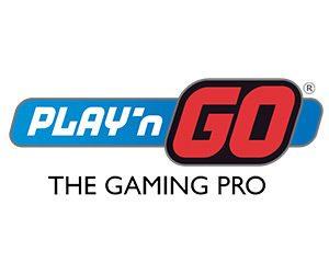Nytt sport fra Play'n GO: Raging Rex