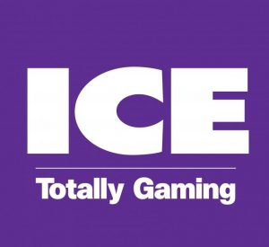 Hysteri rundt ICE Total Gaming Conference in London