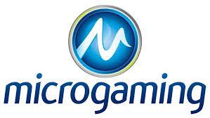 Feir Kinesisk nyttår med Microgamings nylansering