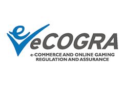 Hva er eCOGRA egentlig?