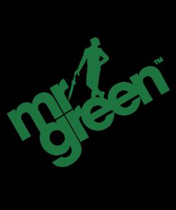 Ikke gå glipp av MrGreen's herlige høstkampanje