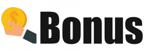 bonus casinobonus