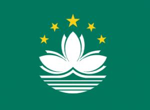 Utviklingen av gambling i Macau