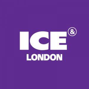 GamCare lanserer nye retningslinjer på ICE London 2019