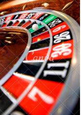 Verdens 5 beste landbaserte casinoer