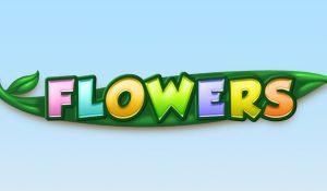 Vi børster støv av en gammel klassiker: Flowers