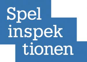 spelinspektionen Svenske skatte-inntekter fordoblet siden lisensen ble introdusert